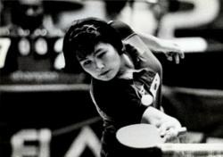 [탁구] '3H의 맏언니' 홍순화, 금천초 코치로 28년 만에 복귀