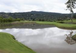[백상현의 세계 100대 골프 여행] 콜롬비아의 숨은 보석