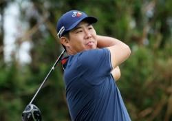 [스윙 vs 스윙] PGA챔피언십의 코리안 김시우와 안병훈