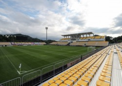 광주FC, 축구전용구장 K리그 개최 공식 승인
