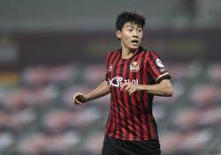 FC서울 3연승을 이끈 한승규, K리그1 16라운드 MVP