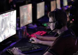 단순 게임에서 스포츠로, e-스포츠산업이 당면한 향후 과제는?