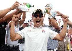 국내 최고 골프 제전 제네시스챔피언십 8일 개최