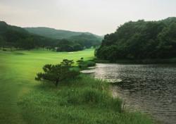 [골프상식 백과사전 240] 국내외 베스트 9홀 코스들