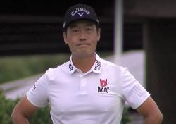 [랭킹 브리핑 3] 케빈 나 23위로 급상승, 고진영 82주간 1위