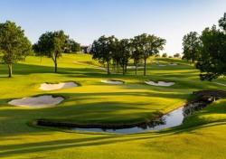 내년 PGA챔피언십 서던힐스서 개최