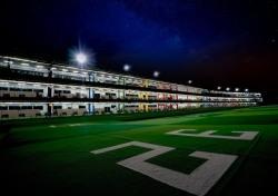 강서구에 서울 최대 골프 복합공간 '쇼골프타운' 오픈