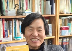 한학중 영진전문대 교수, HSK 중국어단어 해설집 출간