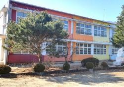 경북 봉화 산타마을 분천분교에 지역특화형 대규모 숙박시설 들어선다