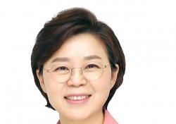 국민의힘 경북도당위원장에 김정재의원 선출… 첫 여성위원장