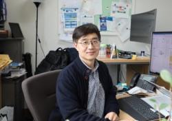 DGIST, 표적신경회로재생 연구단 과학난제도전 융합연구개발사업에 선정