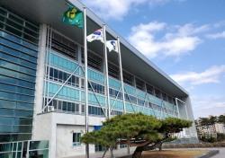 봉화군 군정홍보 전문성 높인다…전담 공무원 1명 모집