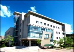 안동대 과학영재교육원 신입생 모집...초·중등 과정 97명, 교육비 전액 무료