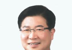 홍정근 경북도의원, 헌혈권장에 관한 개정조례안 발의