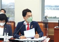 의료환경 열악한 울릉도에 경북대병원 의료인력 지원해야