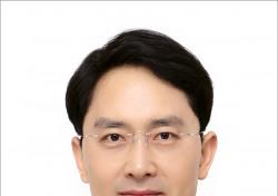 울릉도 등 도서벽지 의료기관 인건비 지원된다…김병욱 의원 법안발의