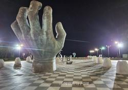 포항시, 위축된 관광시장 활력위해 여행사 인센티브 제도 '손질'