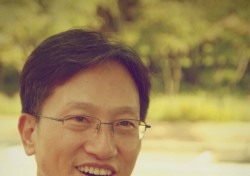 임주섭 영남대 교수, 2021 대한민국 예술 공로상 수상