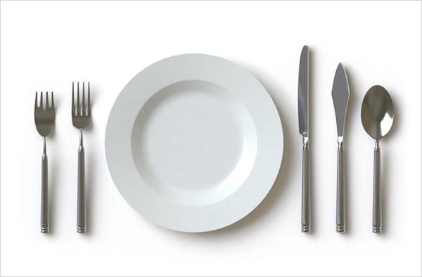 음식과 그릇, 궁합이 있다…튀김은 목기, 김치는 유리그릇