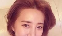 서인영에 뿔난 스태프가 동영상 공개