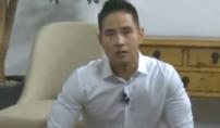 """""""입국좀 시켜줘""""…유승준 동영상 제출"""