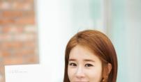 """'도깨비'유인나,""""애교본능, 써니 어색"""""""