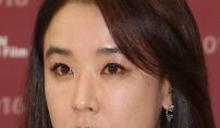 """강수연 뿔났다 """"김기춘, 특검에 다 말할래"""""""