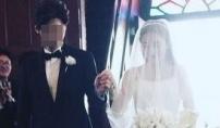 바다, 9살 연하 남편 박보검 닮았다며