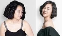 배우 이재은, 30kg 핵감량…비법 공개