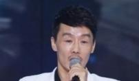 """성진우 """"결혼식 못올린 이유, 아내 병"""""""