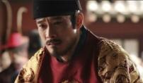 文 관람 후 통곡한 영화 '광해', 왜?