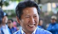 """정청래 """"국회의원이 문자폭탄에 힘들다고?"""""""