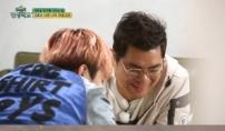 '고정물만 5개' 김용만이 많은 프로그램을 맡는 이...