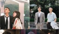 tvN'시카고 타자기'속 독립투사의 고뇌와 소망
