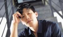 '대립군'김무열, 분량 따먹는 미친 존재감