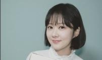 """장나라, 박보검과 결혼? """"친한 누나-동생일 뿐"""""""