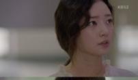 '쌈' 현실커플 이별…시청자 뿔났다