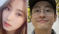 """보라·빅스타 필독 열애…""""차도 바꿔타"""""""