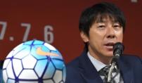 한국-우즈벡전, 9월5일…월드컵 결정
