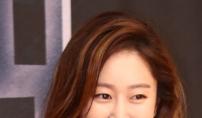연기 약한 전혜빈, 안예쁜 역은 부담