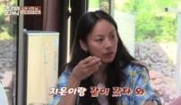 '효리네민박' 관찰예능 모범 케이스