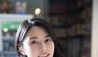 """나라""""지창욱 선배,눈빛 매력적"""""""