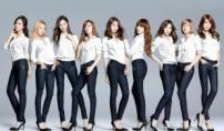 소녀시대, SM 계약만료…티파니 불투명