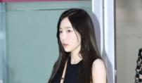 """태연, 성추행 당했다…""""벌벌 떨며 울어"""""""