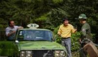 1,000만명을 움직인 '택시운전사'