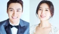오상진ㆍ김소영 부부, '신혼일기2' 출연
