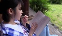'효리네 민박', 아이유의 단맛 사랑
