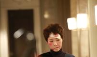 김선아, 다면적인 연기 천재