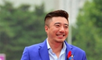 배기성, '불후' 녹화중 12연하 결혼발표