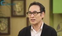 '카스바의 여인' 가수 윤희상 별세…교통사고 후 ...